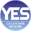 Yes Gas&Power